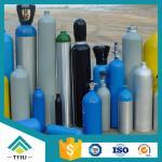 Manufacturer of Calibration Gas_Nitric Oxide Calibration Gas_NO Calibration Gas