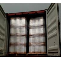 China soft high transparent tasteless anti-static non-toxic machine stretch film, pallet lldpe on sale