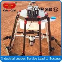 Cheap World first foldable design,Super easy Mobile APP control,UAV used for agriculture wholesale