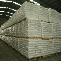 China Commercial Sodium Hydroxide Caustic Soda 99% Purity For Synthetic Detergent on sale