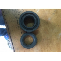 Buy cheap Paper Machine Rotary Joint Flexible Graphite Gasket from wholesalers