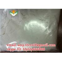 Cheap Pharmaceutical   Hydrochlo 129938-20-1 Steroids Without Side Effects wholesale