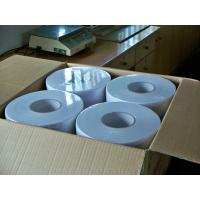 Cheap Premium  Bathroom Jumbo Roll Toilet Paper / hygienic paper with Core wholesale