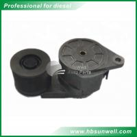 Cheap Original/Aftermarket High quality Cummins ISX15 Diesel  Engine Parts Belt Tensioner Roller 3681581 wholesale