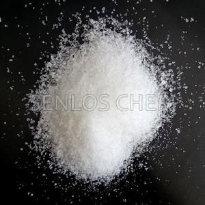Cheap Polyacrylamide PAM wastewater treatment Polymer Polyelectrolyte wholesale