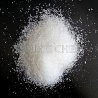 Buy cheap Polyacrylamide PAM wastewater treatment Polymer Polyelectrolyte from wholesalers