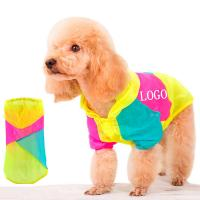 Cheap Sun Protection Clothing For Pets wholesale