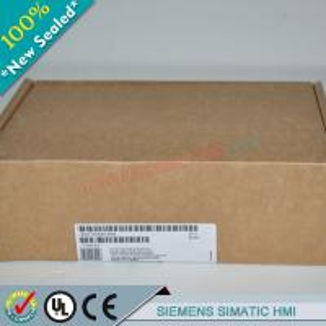 Cheap SIEMENS SIMATIC HMI 6AV2124-1GC01-0AX0 / 6AV21241GC010AX0 wholesale