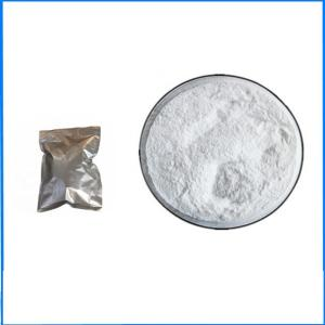Cheap Raw Testosterone Sustanon 250 Steroid Powder Pharmaceutical Material For Muscle Building wholesale