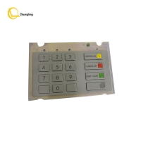 Cheap 01750159523 Keyboard ESP V6 EPP CES Wincor Nixdorf VERIFONE EPPV6 1750159523 wholesale