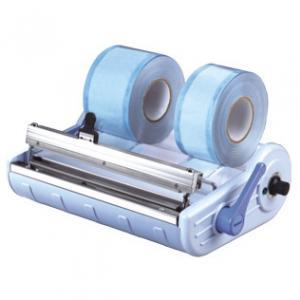 Cheap Dental Sealing Machine SEAL80 wholesale