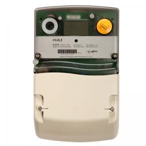 OEM Custom Intelligent three phase energy meter with Multi tariff Current Transformer