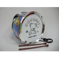 Cheap plastic jazz drum wholesale
