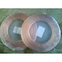 Copper Tube For Air Conditioner