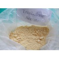 Cheap Trenbolone Acetate the King of Fat Loss Steroids Incredible Nutrient Partitioning wholesale
