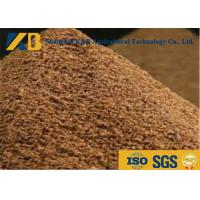 Cheap Feedstuff Pig Cattle Feed Supplements Improve Animal Disease Resistance Ability wholesale