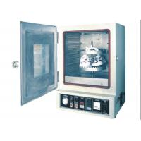 Cheap 200℃ Table Type Aging Oven P.I.D. Automatic Calculation Temperature Controller wholesale