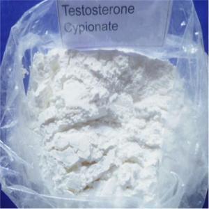 Cheap CAS 10161-34-9 Anti Cataract Agent 99.9% USP37 Trenbolone Acetate Mass Growthing wholesale