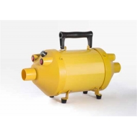 China High Efficiency Air Pump To Blow Up Inflatables on sale