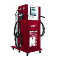 Cheap Nitrogen Tire Inflator System (EE-NI70P) wholesale