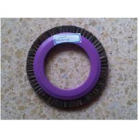 Professional Textile Machinery Spare Parts Brush Wheel IL SUNG LK