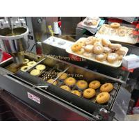 Buy cheap table top donut fryer- Yufeng from wholesalers