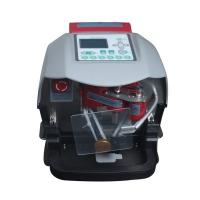 Cheap wl programmer Automatic V8 / X6 car key cutting machine key replacement V8/X6 wholesale