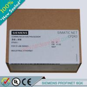 Cheap SIEMENS SIMATIC NET 6GK 6GK1161-6AA01 / 6GK11616AA01 wholesale