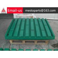 Cheap jaw crusher for sale australia wholesale