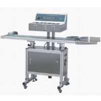 China LGYF-2000BX Air Cooling Induction Sealing Machine on sale