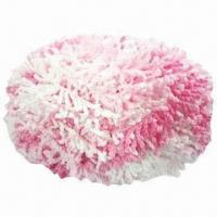 Cheap Fancy Yarn for Knitting, Free Samples are Available wholesale