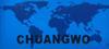 Ruian Chuangwo Auto Spare Parts Co.Ltd