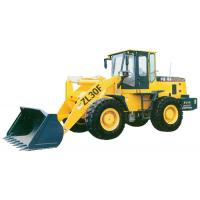 Cheap ZL-20B mini hay loader made in China wholesale