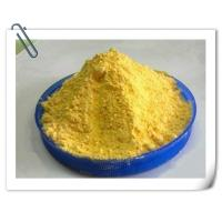 Cheap Vanz 7,8-DHF Yellow Powder Active Pharmaceutical Ingredient CAS 38183-03-8 wholesale