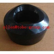 Cheap astm a105 forging weldolet sockolet threadolet wholesale