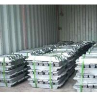 Cheap LME Pure 99.99% Purity Lead Ingot with manufacture price /Samples free wholesale