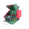 pet bottle crusher machine,plastic bottle crushing machine,waste plastic crushing machine