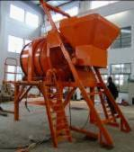 Cheap 1000 Litres Concrete Mixer wholesale