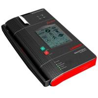China Launch X431 Master Universal Automotive Diagnostic Scanner 100% original Update by launch Website online on sale