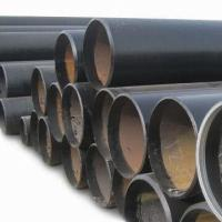 Cheap low carbon q195 erw welded black steel  round tube,ERW (Electric Resistance Welded) round steel tube and pipe wholesale