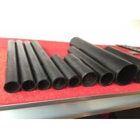 Cheap ASTM A36 1045 A105 Prime Carbon Round Steel Tube , Seamless Carbon Steel bar wholesale