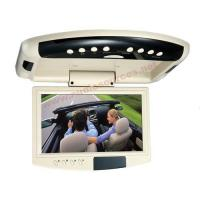 Cheap 9 inch car roof mount lcd monitor wholesale