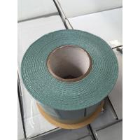 Cheap High Performance Visco Elastic Coating For Pipe Fitting ISO 21809 Standard wholesale