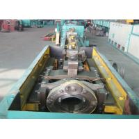 Cheap LD180 Five Roller Cold Rolling Mill High Precision For Making Seamless Tube wholesale