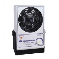 Cheap Bench Top Ionizing Air Blower SL-001 wholesale
