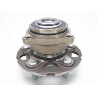 Cheap HUB026 Rear Wheel Hub Bearing Honda Odyssey RHD RB1 RB2 2003-2008 42200 SFE 951 wholesale