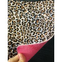 Buy cheap Various Styles Cloth Fabric Insole Nonwoven Insole Board With EVA With Printing from wholesalers