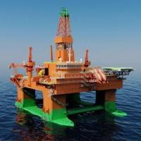 Cheap High Quality PAC for Oil Drilling wholesale