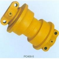 Cheap Track Roller (PC400-5) wholesale