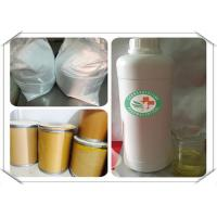 Cheap Pharma Raw Material Cinnamaldehyde CAS 104-55-2 for Flavor and Fragrance Ingredients wholesale